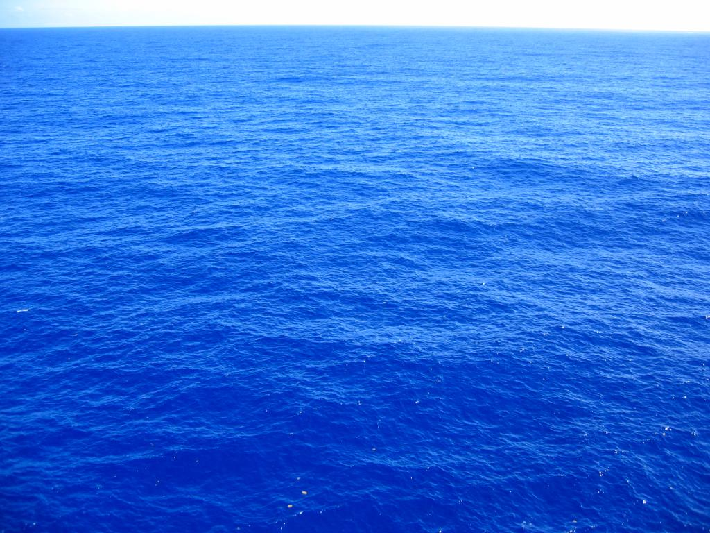 Blue-Ocean-For-Downloads