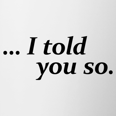 i-told-you-so-