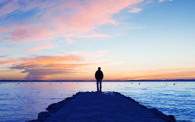 Thinking in Horizons