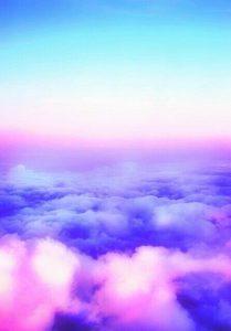 unicorn sky